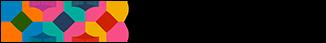 M3DiNA